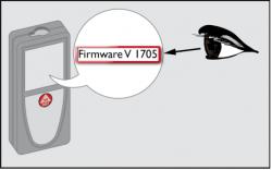 d810_wersja_firmware01